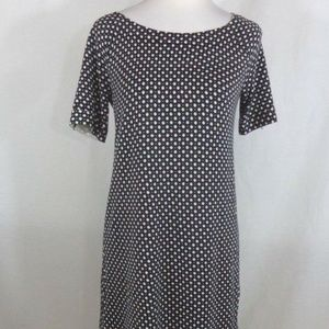 J CREW COLLECTION Women S Thin Knit Sweater Dress